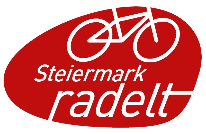 Die neue Radkarte in der Stmk wird bald released