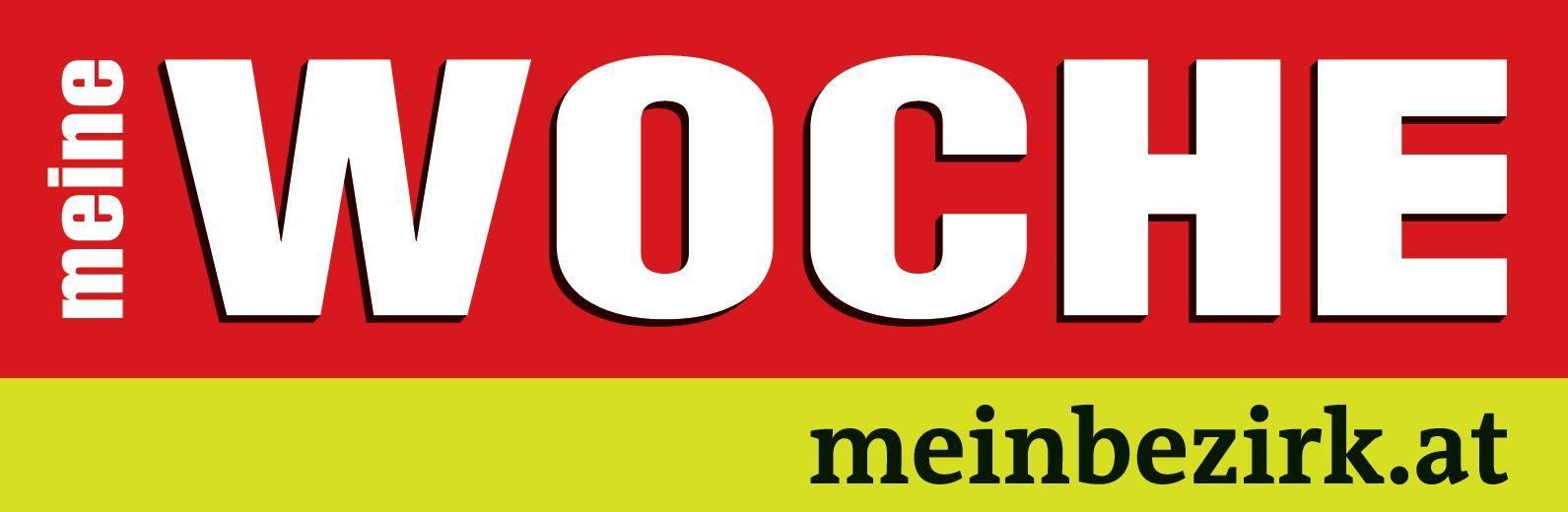 """Die WOCHE Steiermark lädt zum """"Kilometer- Match"""" zwischen den steirischen Bezirken."""