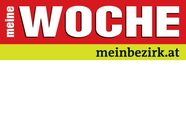 """Die WOCHE Steiermark lädt zum """"Kilometer- Match"""""""